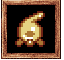 File:GoldFlask.png