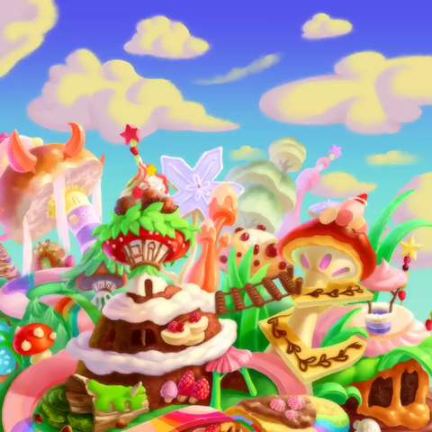 File:Background 93.png