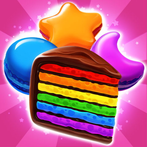 File:Cookie Jam Square Icon (Purple).png
