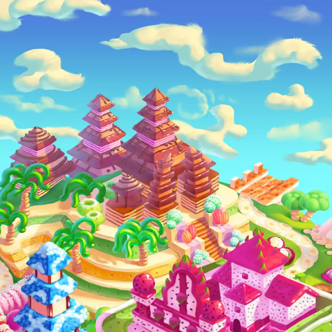 File:Background 33.png