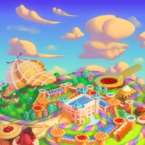 File:Background 97.png