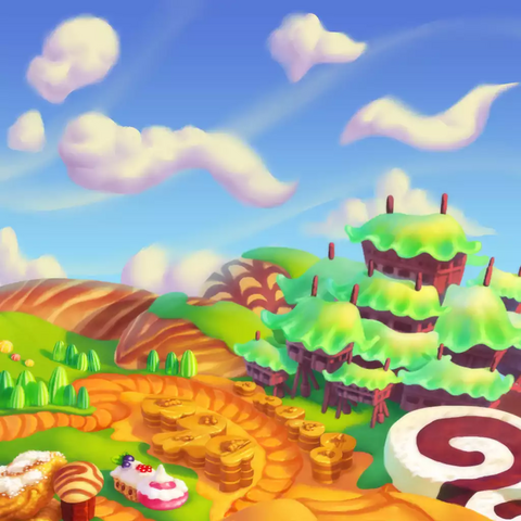 File:Background 53.png
