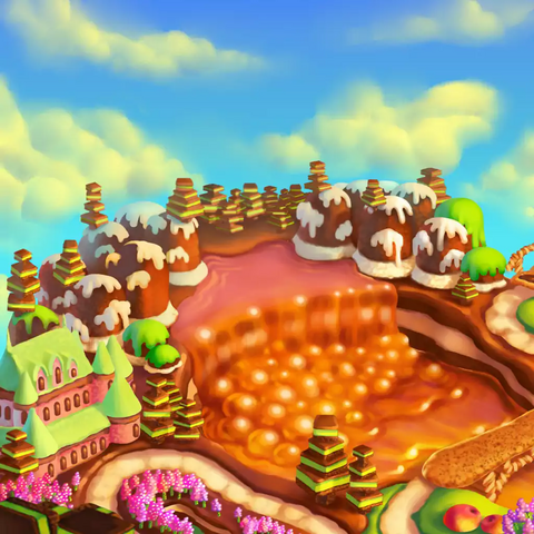 File:Background 19.png