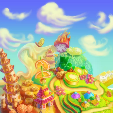 File:Background 58.png