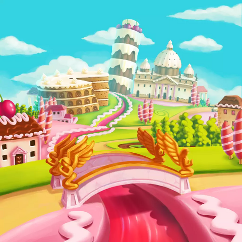 File:Background 4.png