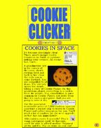 Cookie08