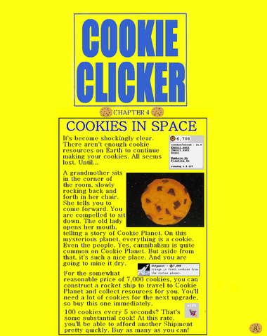 File:Cookie08.PNG