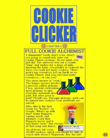 File:Cookie10.PNG