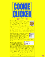 Cookie05