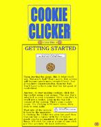 Cookie04