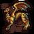 DragonAdultStage01.png