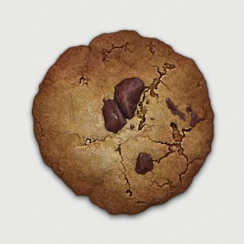 File:Cookie 1.3.jpg