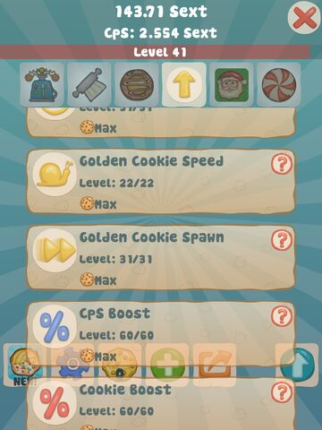 File:Golden Cookie Spawner.jpg