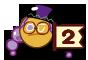 Alchemist Cookie Relay