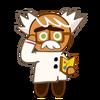 Hero Cookie Halloween1