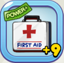 File:FirstAid+9.png