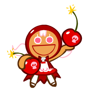 File:Cherry Cookie.png