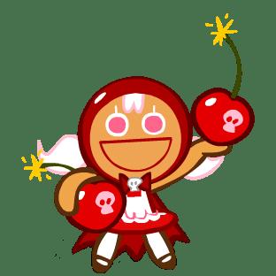 ไฟล์:Cherry Cookie.png