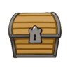Good Treasure Chest 03