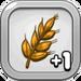 Good Year's Wheat Harvest 1