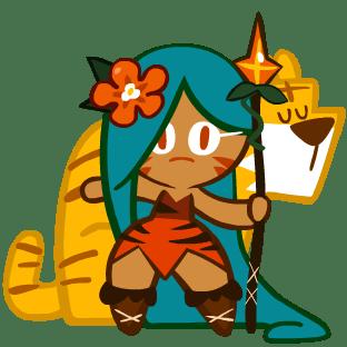 ไฟล์:Tiger Lily Cookie.png