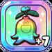 Ultra Power Rainbow Ginseng+7