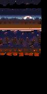 EpN03 tm01 bg
