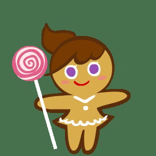 ไฟล์:Bright Cookie.png