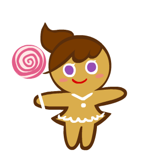 File:Bright Cookie.png
