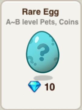 File:Rare Egg.jpg