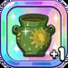 Antique Magic Pot+1