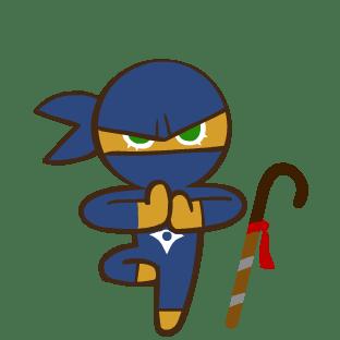 File:Ninja Cookie.png