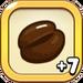 Coffee Cookie's Coffee Bean+7
