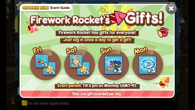 File:FireworkRocket'sGifts.png