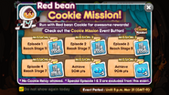 3252016-Red-Bean-Cookie-Challenges