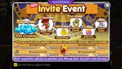 5152015-Invite-Event