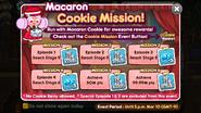 332016-Macaron-Missions