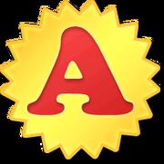 A Grade.png