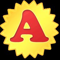 ไฟล์:A Grade.png