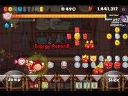 Cherry-cookie-cherry-bombs
