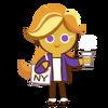 Coffee Cookie.png