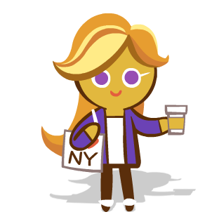 File:Coffee Cookie.png