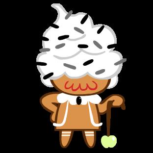 ไฟล์:Cream Cookie.png