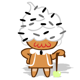 File:Cream Cookie.png
