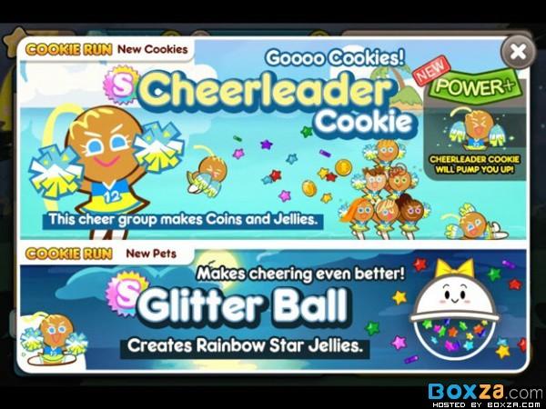 File:Cheerleader Mail.jpg