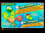 9162015-Lime-Cookie