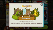 Unlocking-primeval-jungle