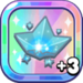 Star Jelly from Glitter Ball+3