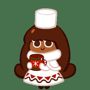 ไฟล์:Cocoa Cookie.png