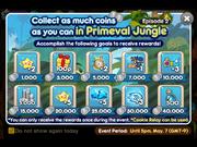 4302015-Coins-Primeval-Jungle